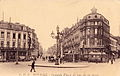 LP 5 - ROUBAIX - Grande Place et rue de la Gare.jpg
