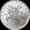 LT-2013-1litas-EU-a.png