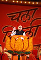 L K Advani speaks - Flickr - Al Jazeera English.jpg