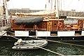 La Boudeuse au port du Gros-Caillou à Paris le 13 décembre 2015 - 06.jpg