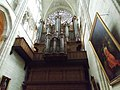 La Cattedrale - panoramio (7).jpg