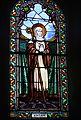 La Celle-sur-Morin Saint-Sulpice Fenster 29.JPG