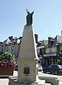 La Fontaine Thoreau.jpg