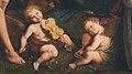 La Madonna degli aranci - Putti.jpg