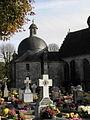 La Martyre (29) Église Saint-Salomon Sacristie 09.JPG