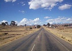 La Paz, andes bolivianos.jpg