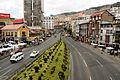 La Paz-4.jpg