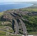 La Reunion - Chantier route des Tamarins2.jpg