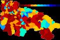 La Rioja crecimiento poblacion 2008-2018.png