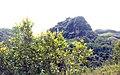 La Roca - panoramio (5).jpg