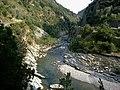 La Roya Breil Chemin Remparts Porte Italie Ou Genes La Roya 05072015 - panoramio (1).jpg