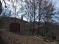 La Torrinaia - annessi - panoramio.jpg
