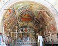La Tour - Chapelle des Pénitents blancs -3.JPG