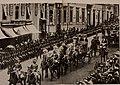 La carrozza nella storia della locomozione (1901) (14595283038).jpg