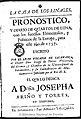 La casa de los linages. Pronostico 1756.jpg