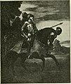 La literatura española; resumen de historia crítica (1916) (14595151847).jpg