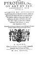 La pyrotechnie, (1556) (IA 0015PYRO).pdf