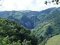 La sierra nejo - panoramio.jpg