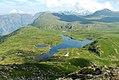 Lac Fourchu.jpg