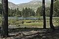 Lac de Creno - panoramio - rené mikkers.jpg