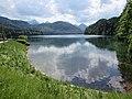 Lacul Alpsee.jpg