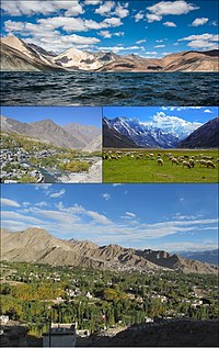 Ladakh Montage.jpg