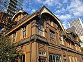 Ladd Carriage House, Portland, Oregon (2012) - 08.JPG