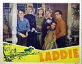 Laddie lobby card 2.jpg