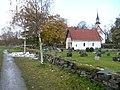 Lade kirkested 2.jpg