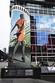 Lady in Orange, Rotterdam (13663794263).jpg