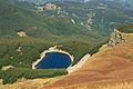Lago Palo (PR).jpg