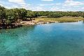 Lago da Pratinha.jpg