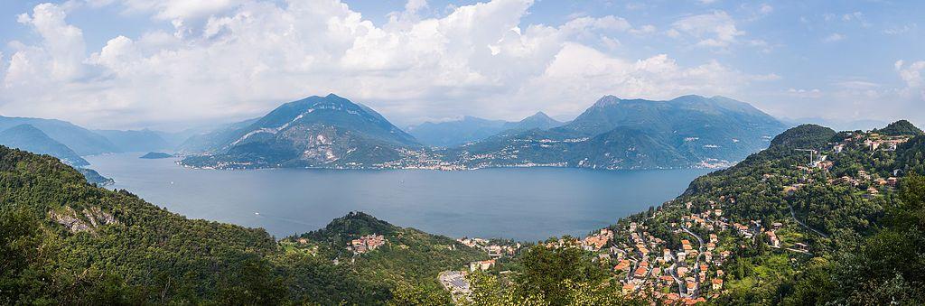 Lago de Como, Italia, 2016-06-25, DD 02-06 PAN.jpg
