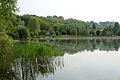 Lago di Oggiono.JPG