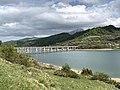 Lago di campotosto abruzzo.jpg