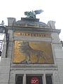 Laika ac Antwerp Zoo (6320252995).jpg