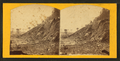 Lake Angeline from mine, Negaunee, by Emery, A. G.png