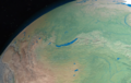 Lake Baikal from space.png