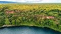 Lake Chala 2.jpg