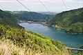 Lake Miyagase 10.jpg