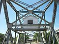 Lake Monroe Bridge; May 8 2014-2.JPG