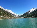 Lake Saiful Malook, KPK, Pakistan.jpg