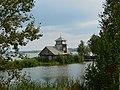 Lake Silach - panoramio (5).jpg