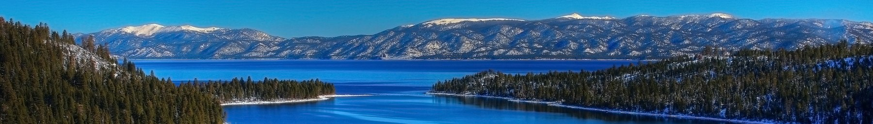 Lake Tahoe banner Emerald Bay.jpg