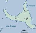 Lakina Isle.png
