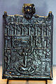 Lamashtu plaque 9161.jpg