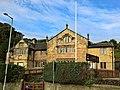 Lamb Working Mens Club, Barrowford.jpg