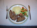 Lamb chops with mash.JPG