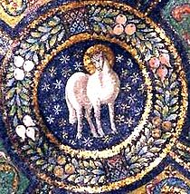 Lamb of God (San Vitale).jpg