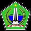 Lambang Kabupaten Kolaka Utara